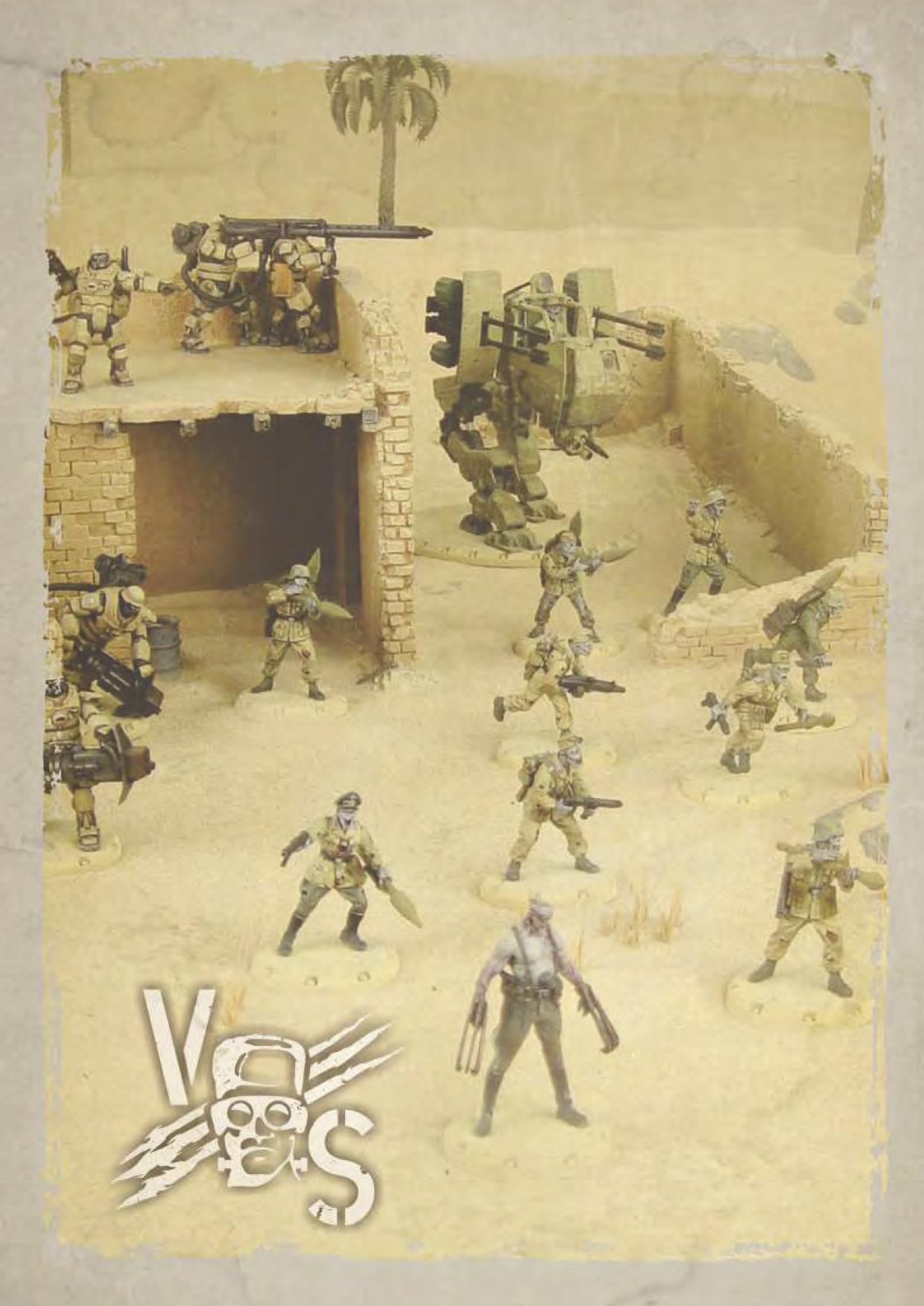 VSplat1.jpg