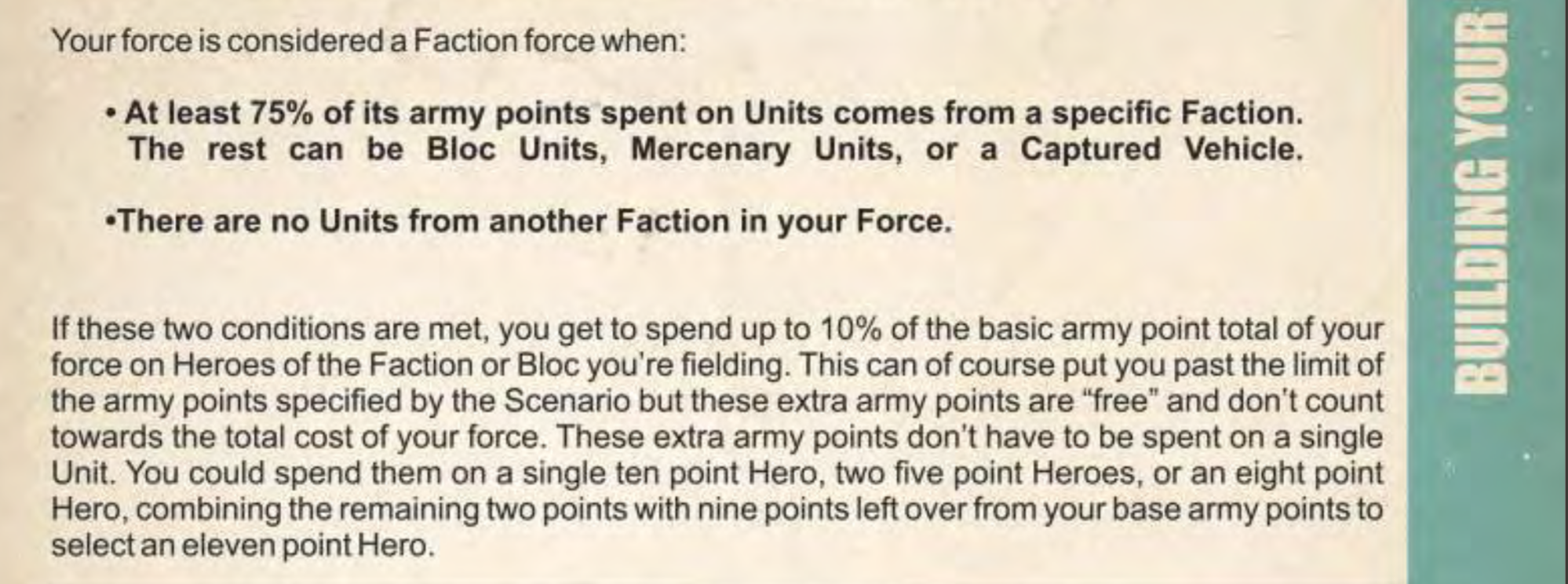 Rulebook page 38. Free download on this website!