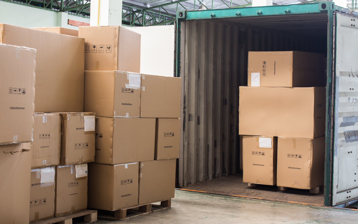 Commercial Storage Containers.jpg