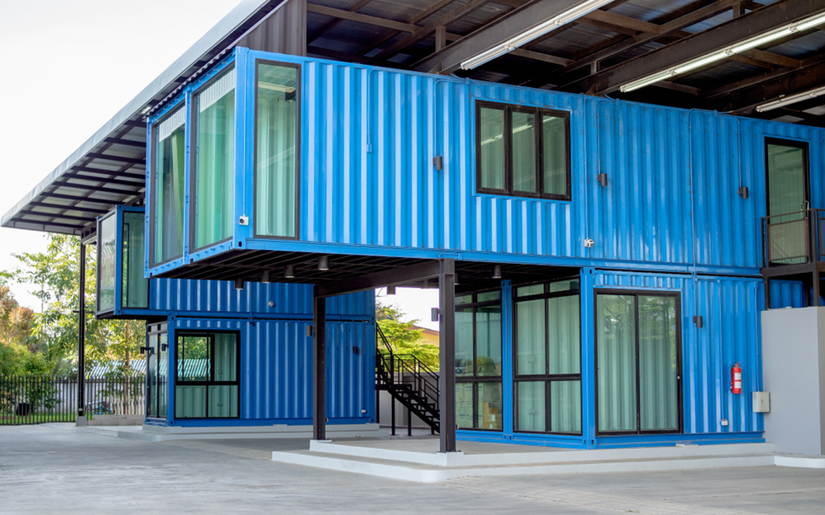 Commercial Office Container.jpg
