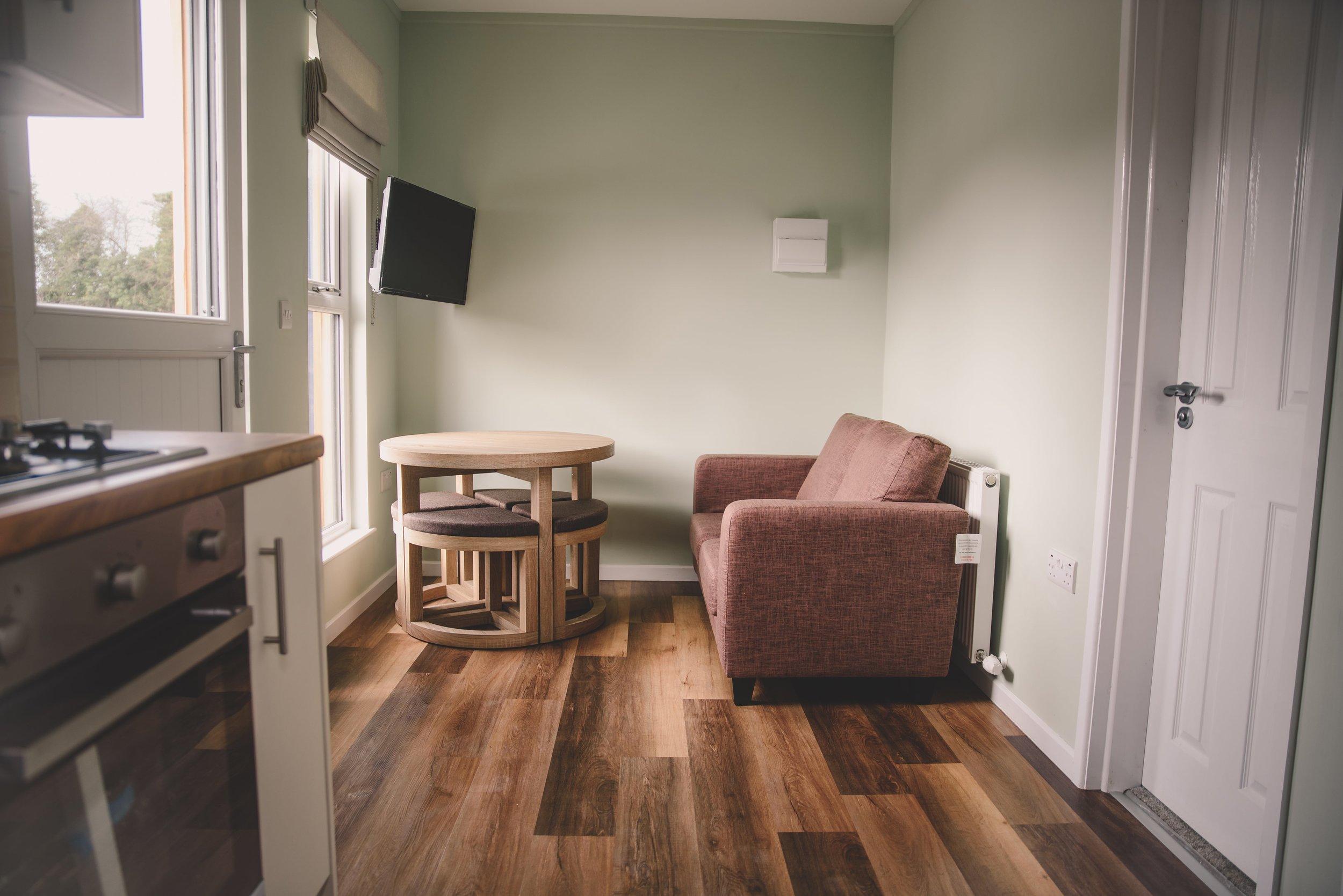1 Bed Interior_3.jpg