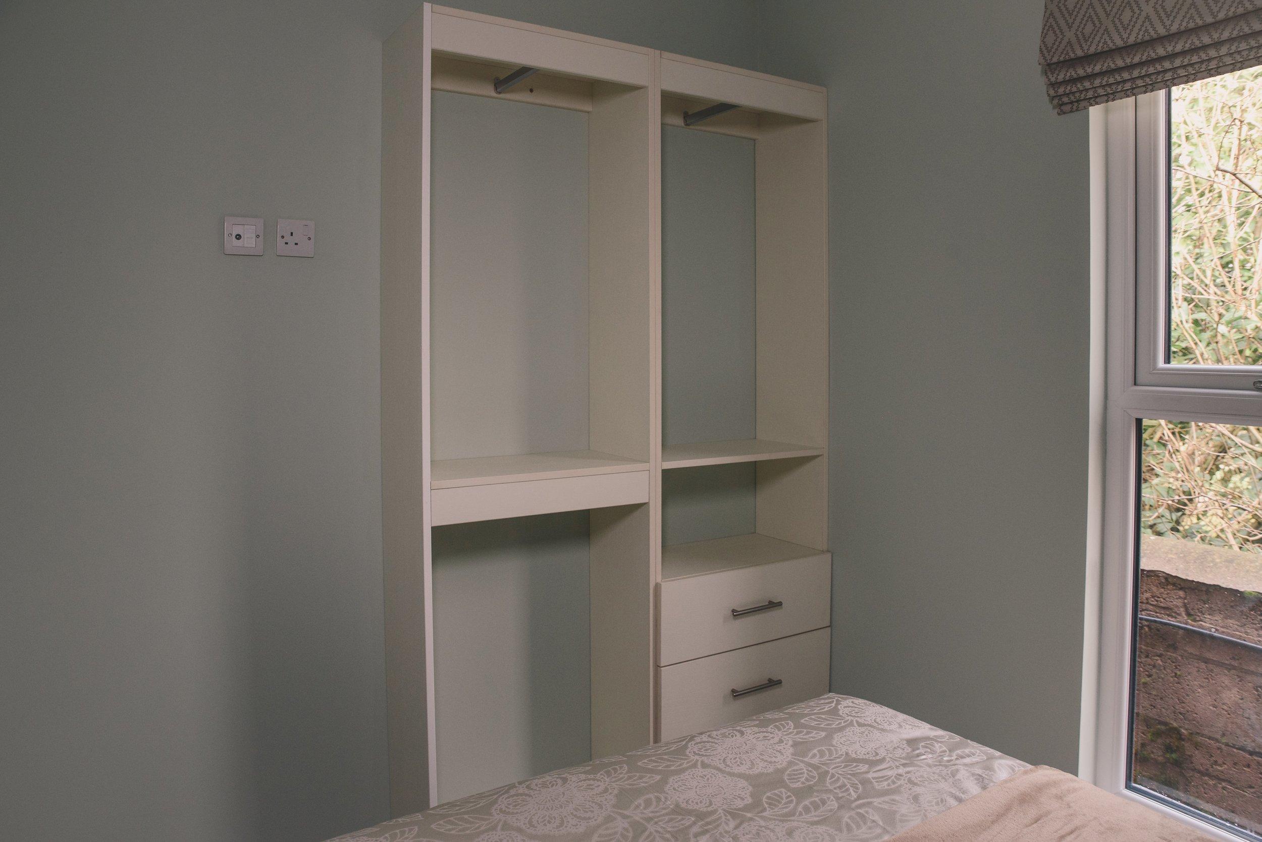 1 Bed Interior_7.jpg