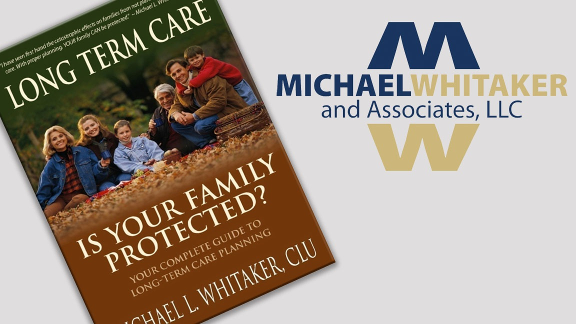 Long-Term-Care-Whitaker-Book-with-logo.jpg