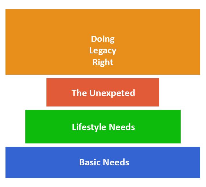MW-pyramid.png