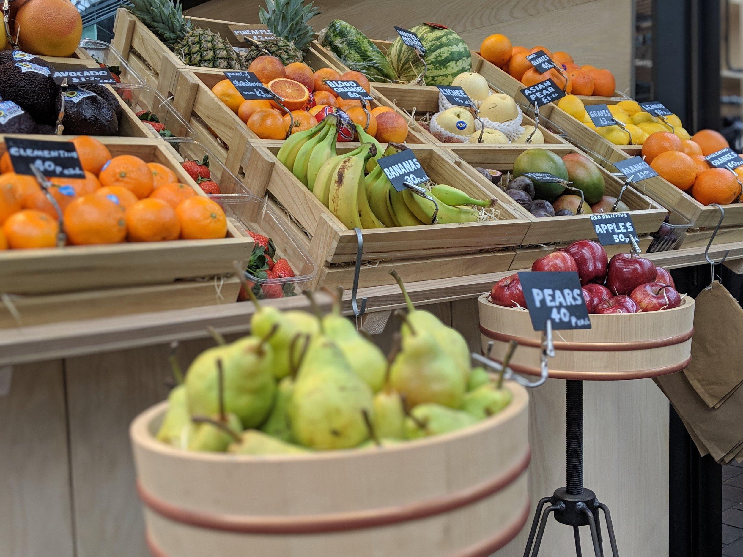 spitalfields_fruit.jpg