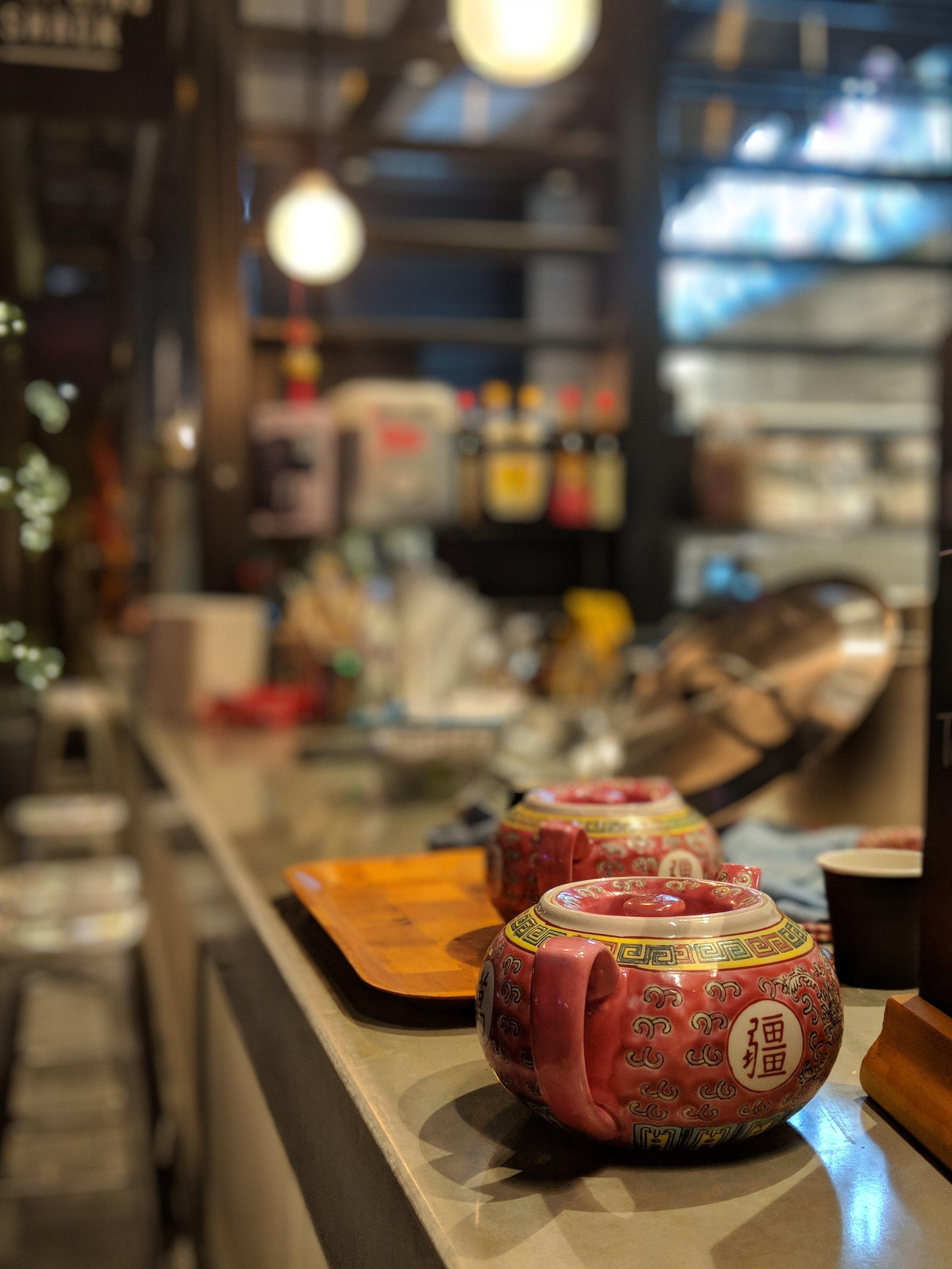 spitalfields_teapot.jpg