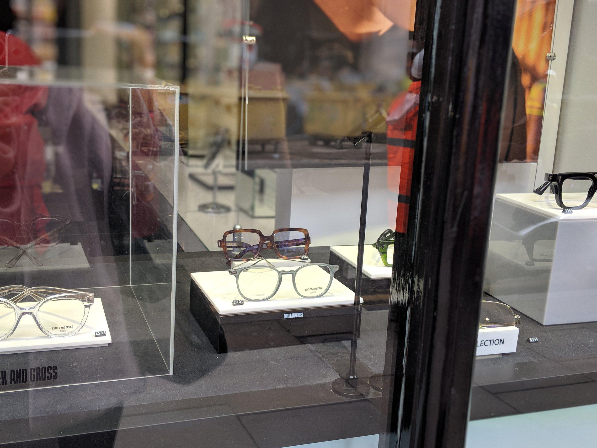 spita_glasses.jpg