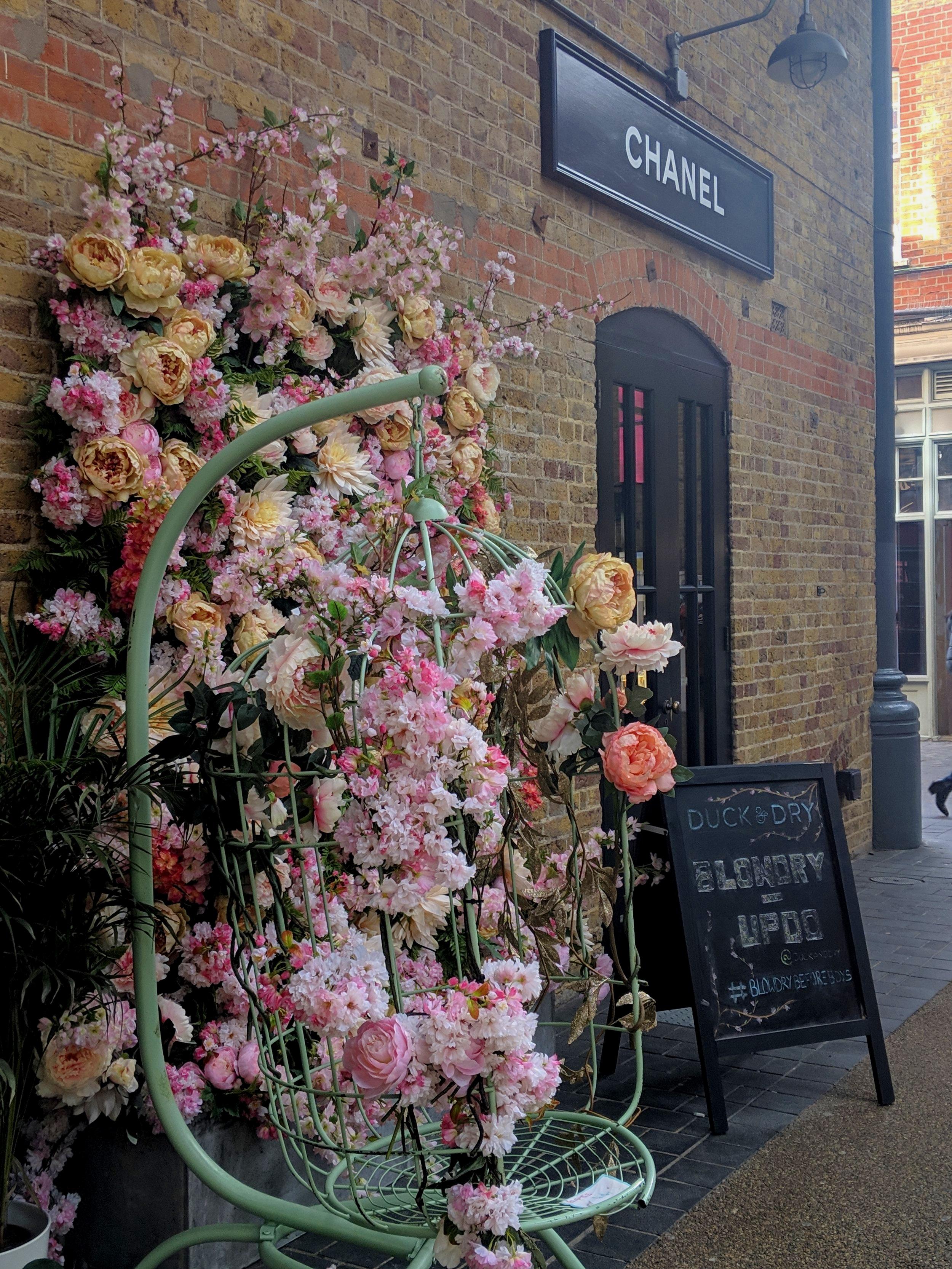 spitalfields_flowers.jpg