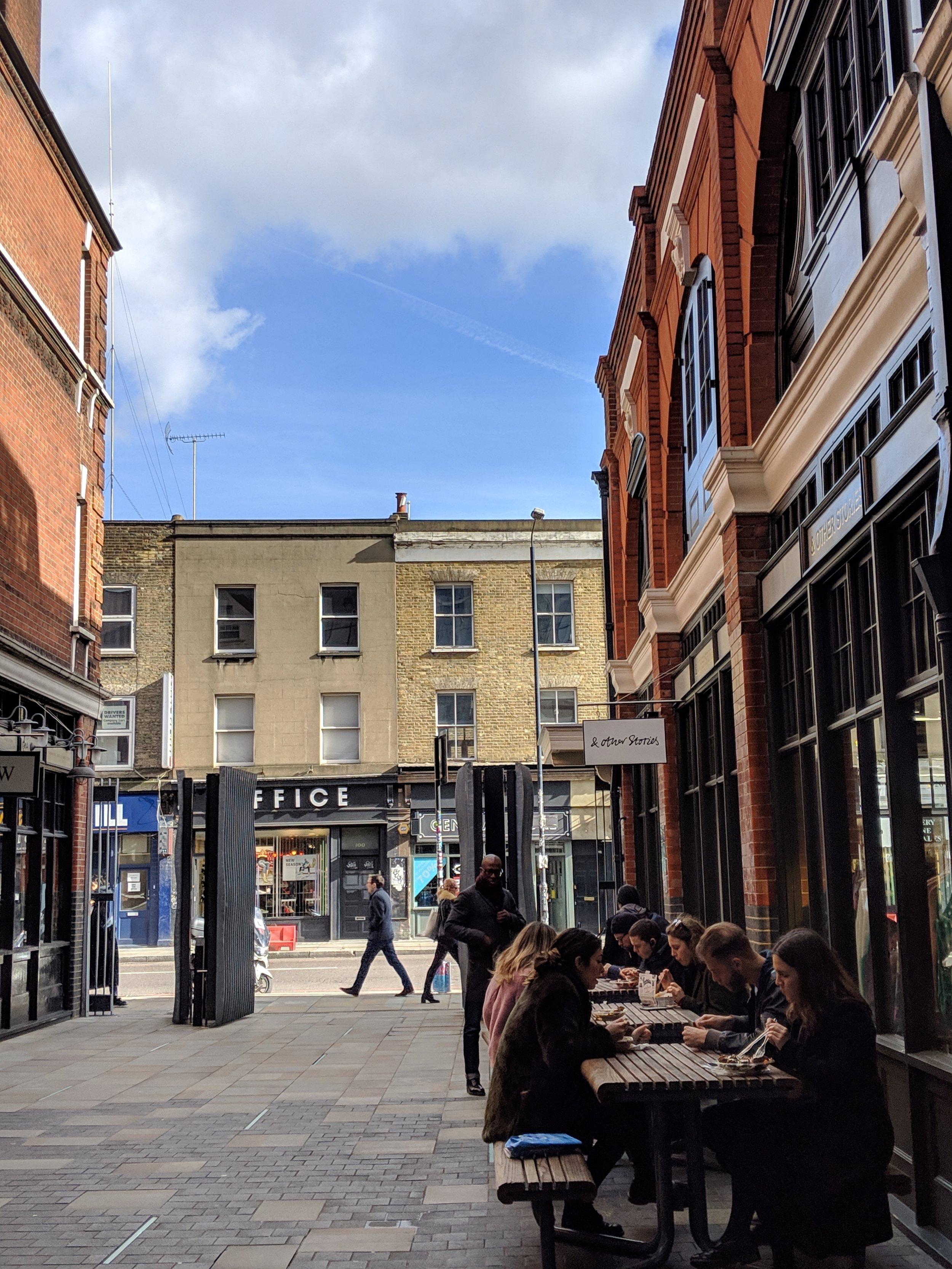 spitalfields _bluesky.jpg