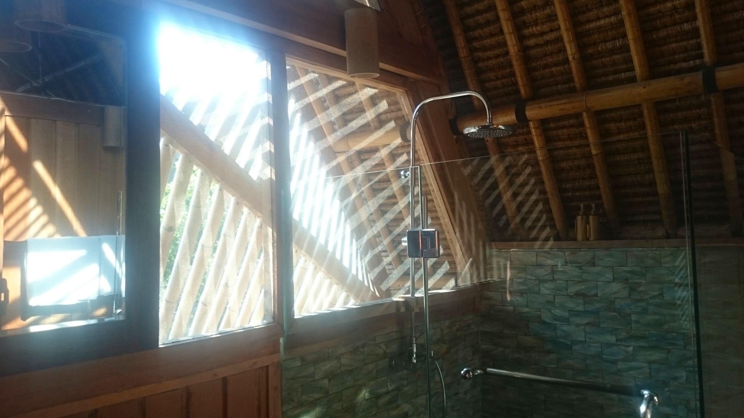 indo_shower.jpg