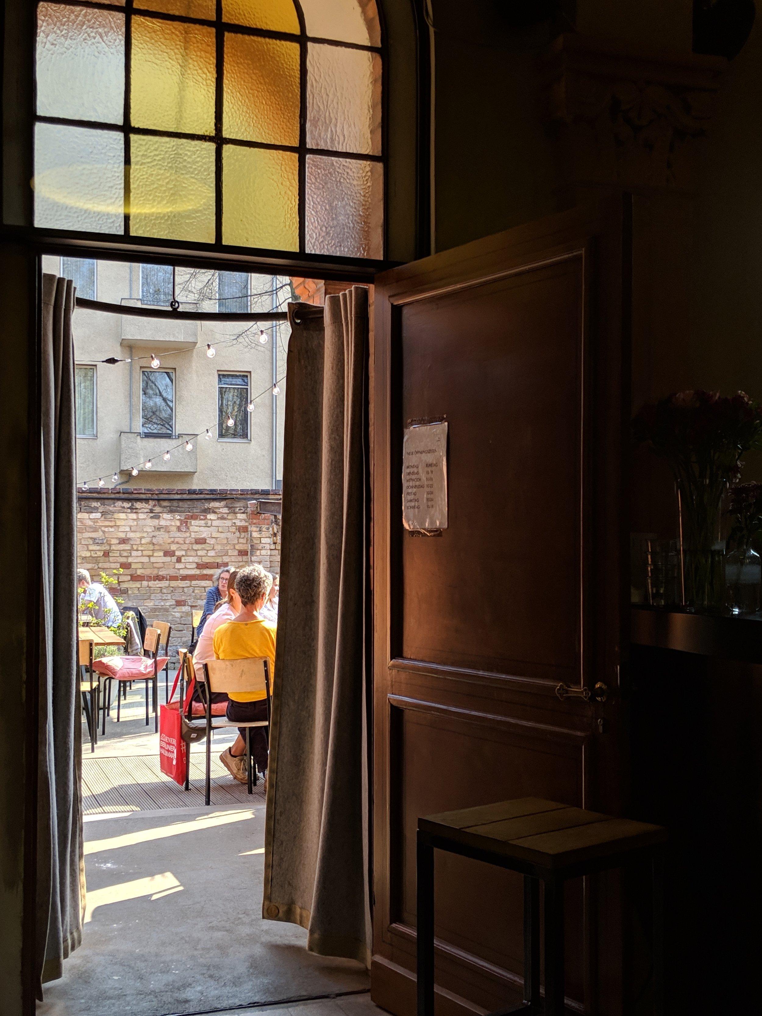 berlin_21gramm_door.jpg