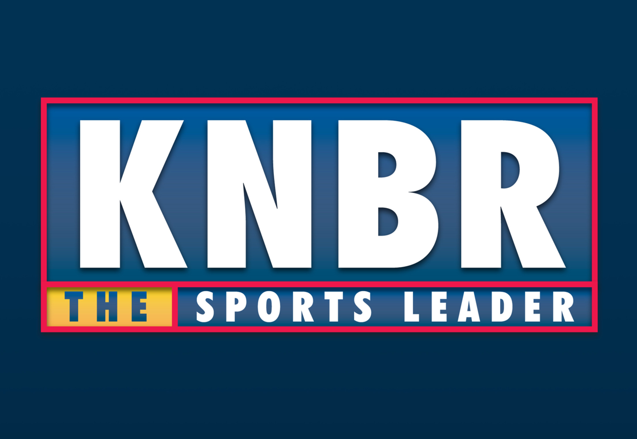 The Larry Krueger Show on KNBR 680 - Author Matt Maiocco talks about Letters to 87.