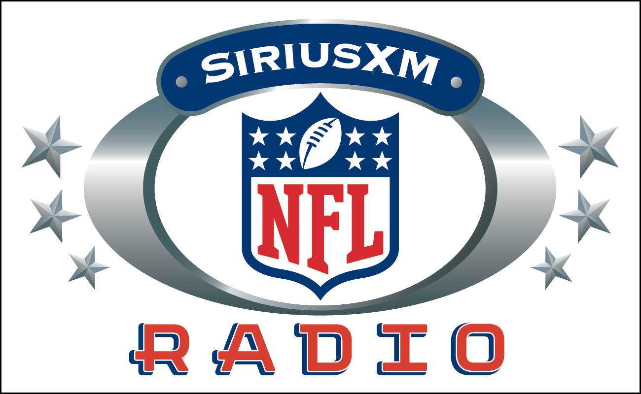 NFL Radio with Alex Marvez and Adam Caplan - Author Matt Maiocco talks about Letters to 87.