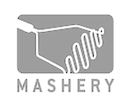 mashery_WEBSITE.png