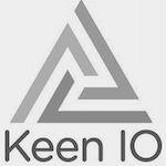 KEENIOwebsite.jpg