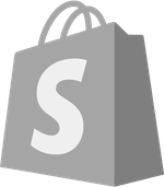 shopify_glyphWEBSITE.png