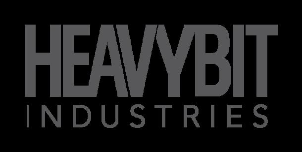 heavybit-industries-610x309.png