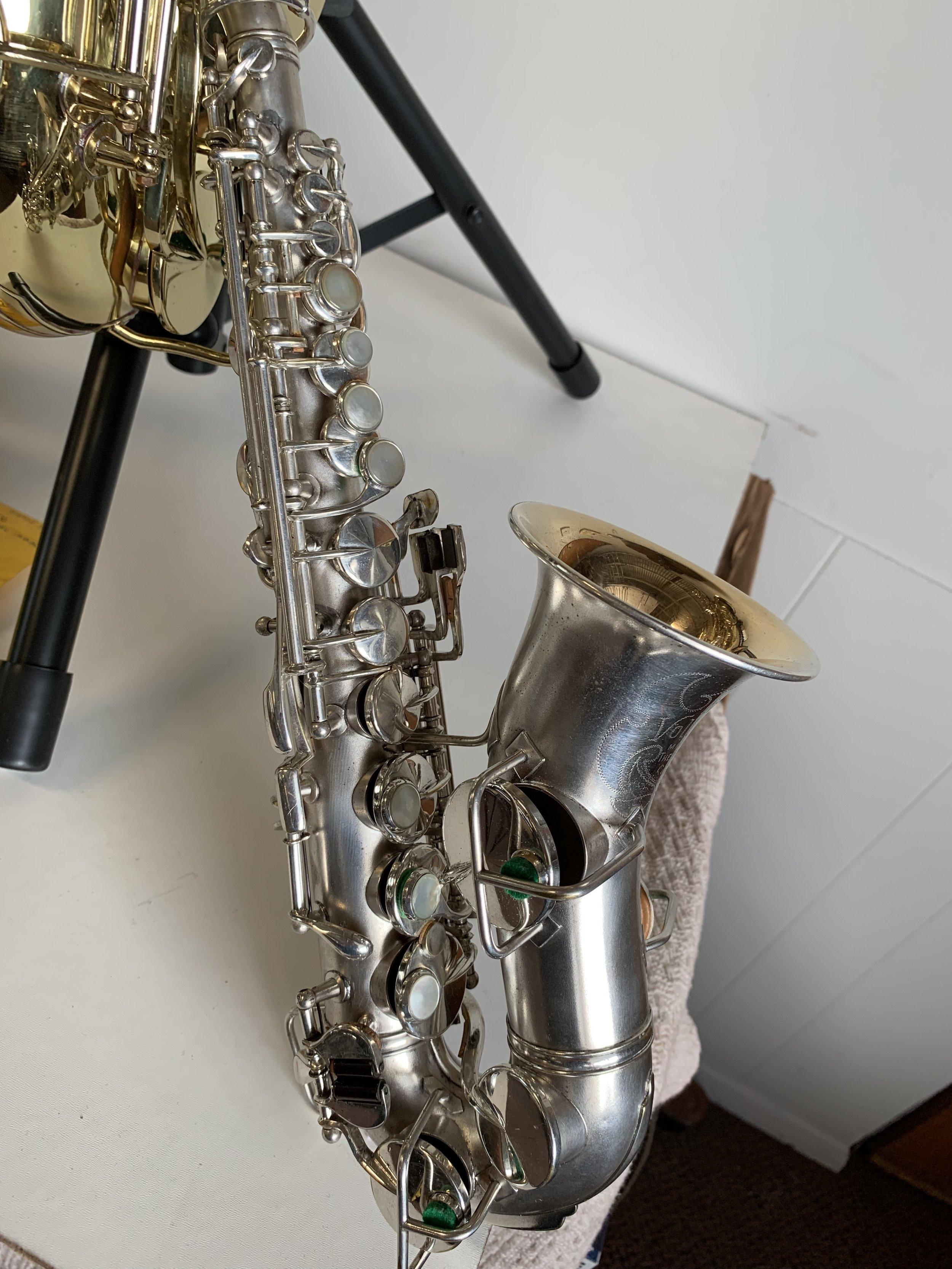 Borodi Music