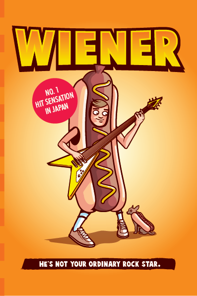 Wiener.png