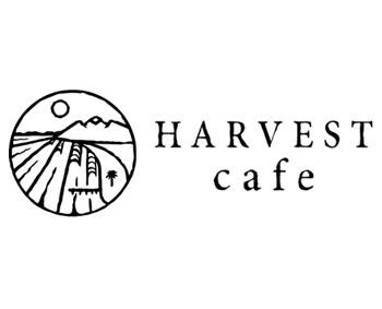 harvest_cafe.jpg