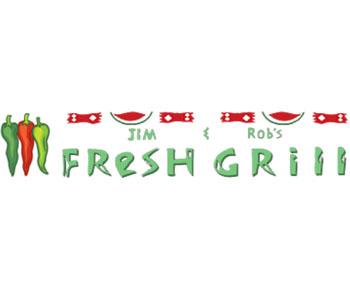 jim and robs.jpg