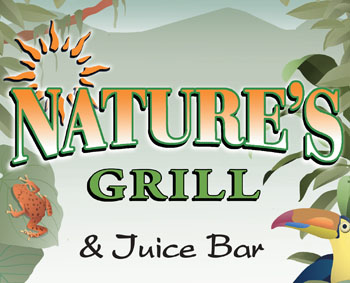natures_grill.jpg