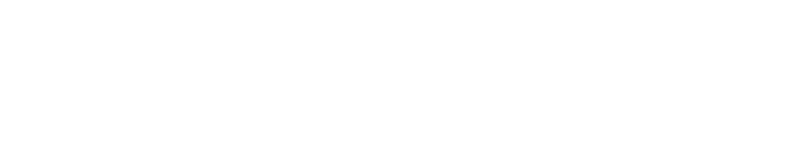 WildRoots-Plants&Treasures.png