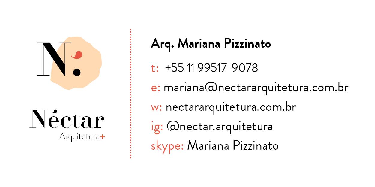 assinatura email_Mariana.png