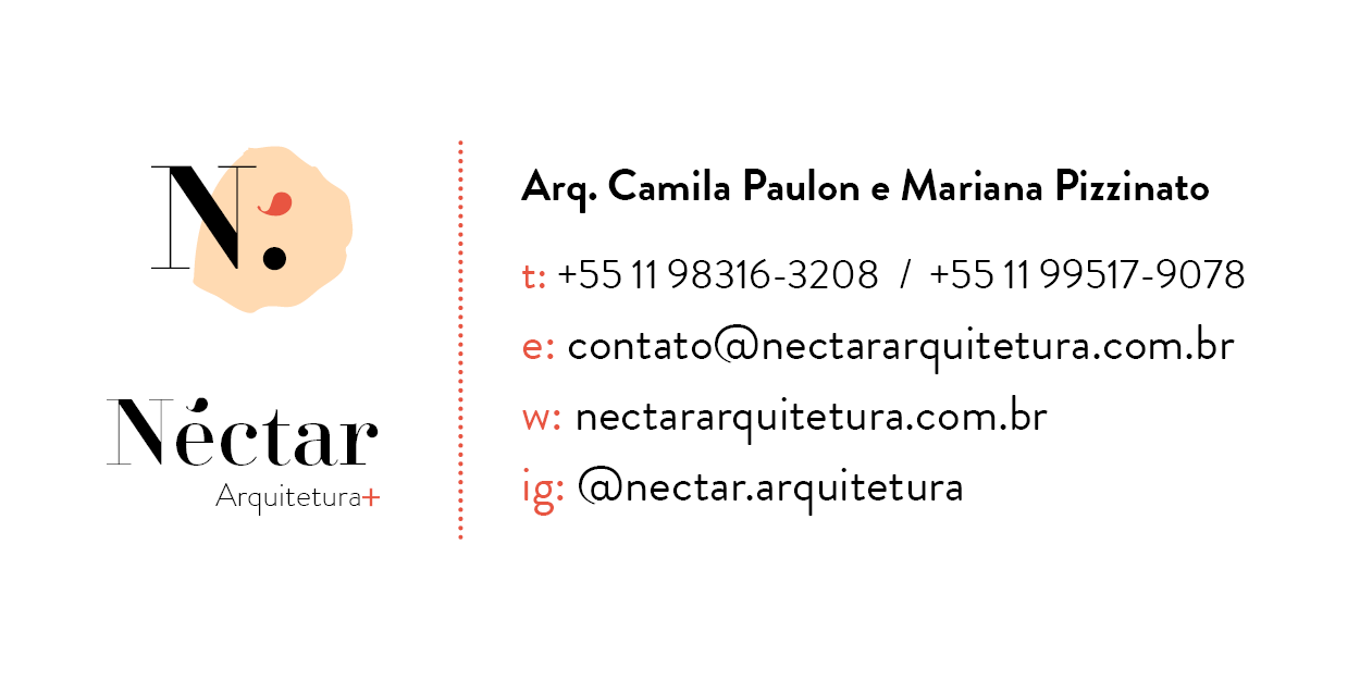 assinaturas email_contato.png