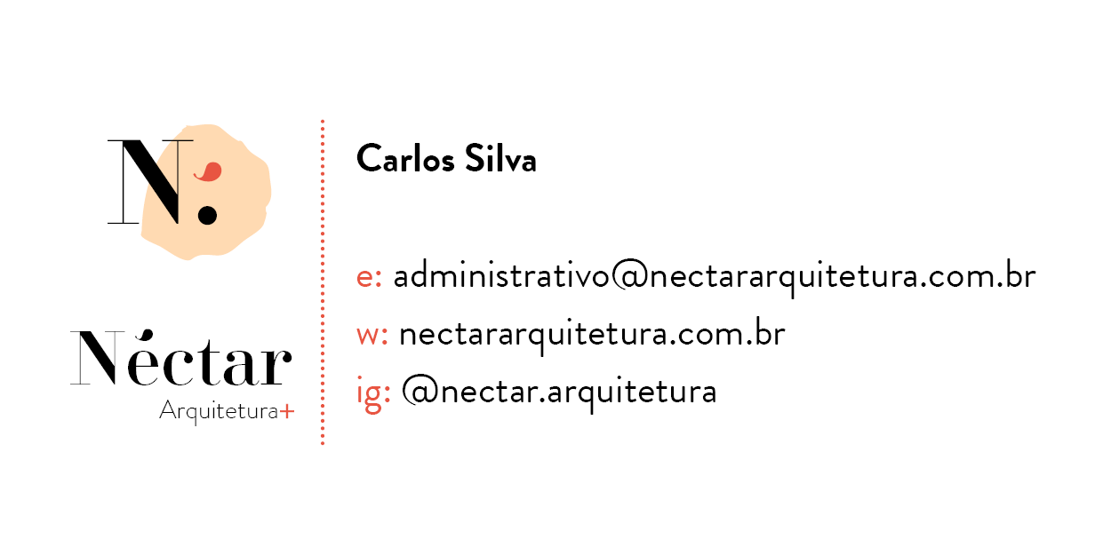 assinaturas email_adm.png