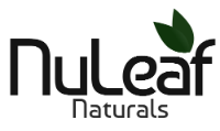 cropped-NuLeaf_Naturals.png