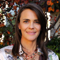 Nancy Knudson, BS, CHC, Functional Medicine Certified Essential Oil Coach/Health Coach at  New Day Whole Health