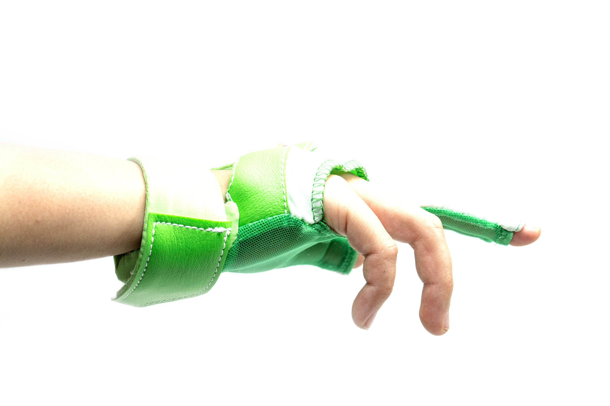 SMART INTERACTION GLOVE