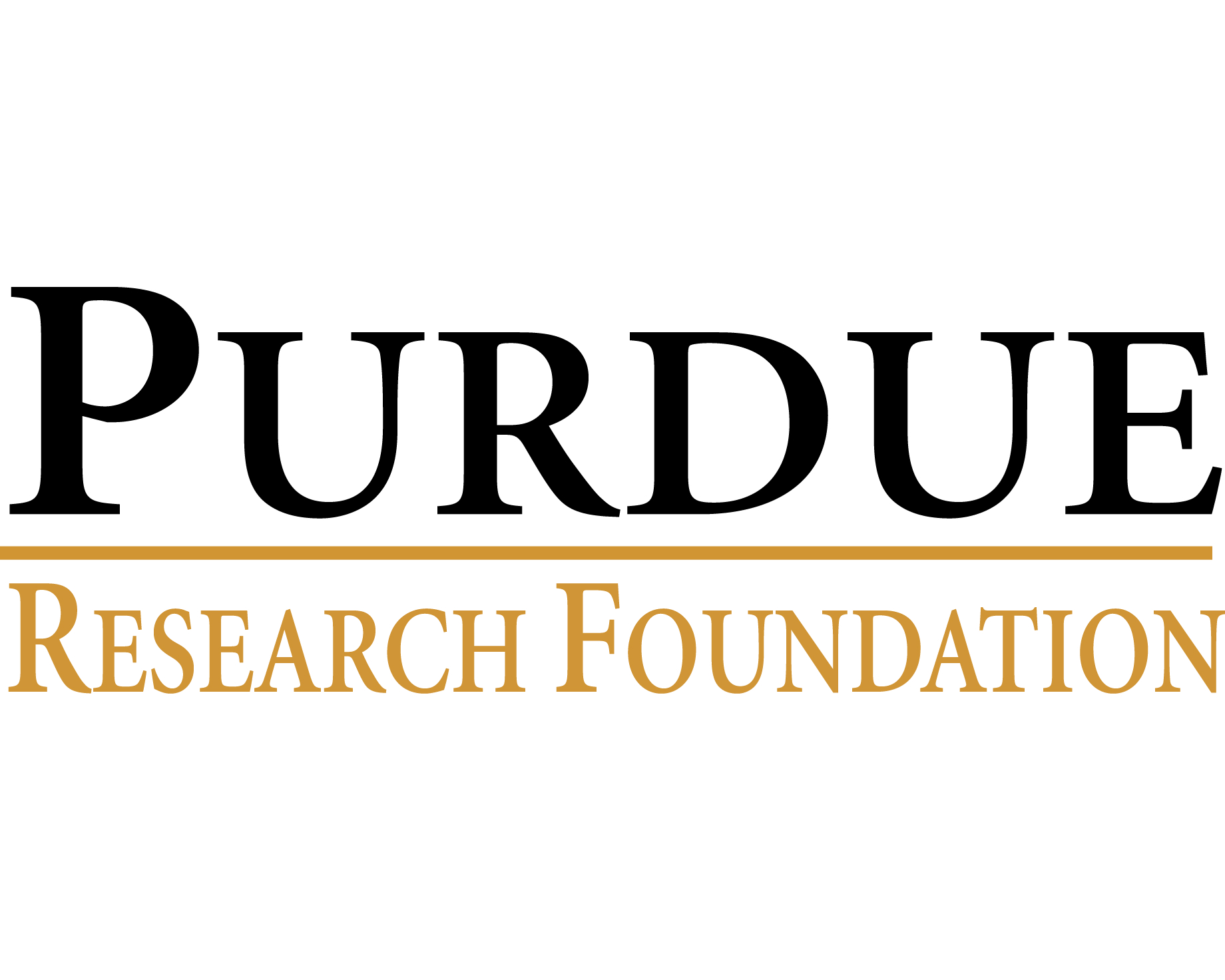 purdue_research_foundation.jpg