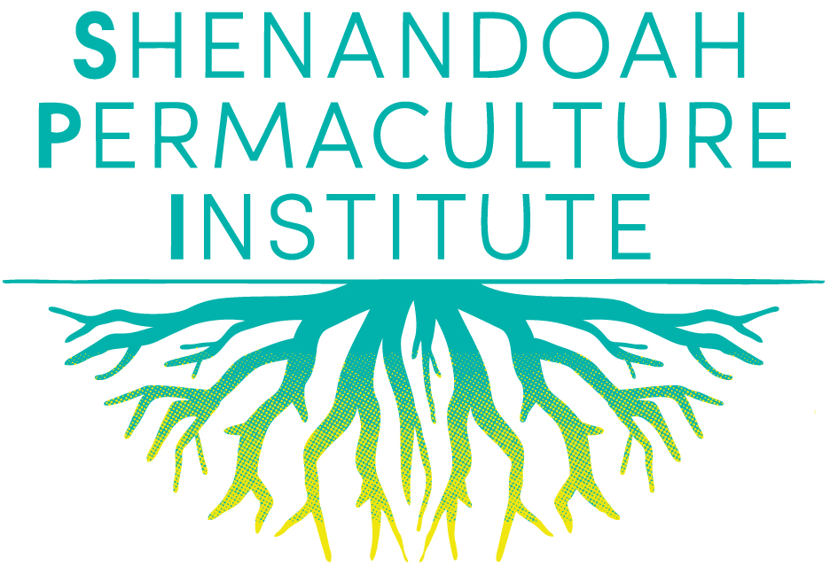 SHENANDOAH PERMACULTURE Institute - The Shenandoah Permaculture Institute is a collection of competencies whose mission is to