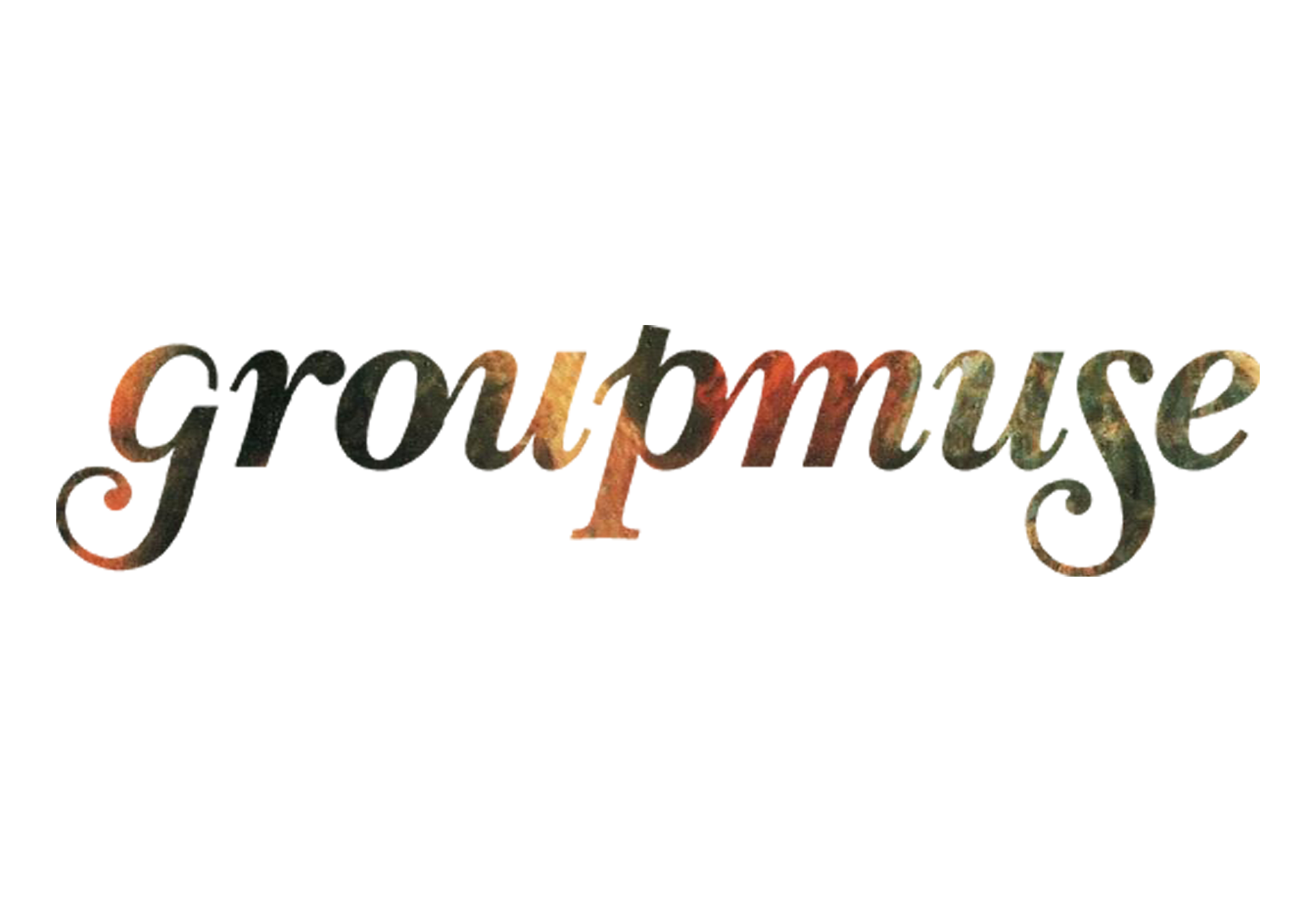 "groupmuse - Groupmuse is a platform enabling communities to come together around great art; an online social network that connects young classical musicians to local audiences through concert house parties. Groupmuse brings us together to nourish and harmonize our inner lives and our social, ""outer"" lives. By deepening our interior worlds with timeless, contemplative music and enriching our social lives with inclusive, joyous community, Groupmuse seeks a greater wholeness in your neighborhood and around the world."