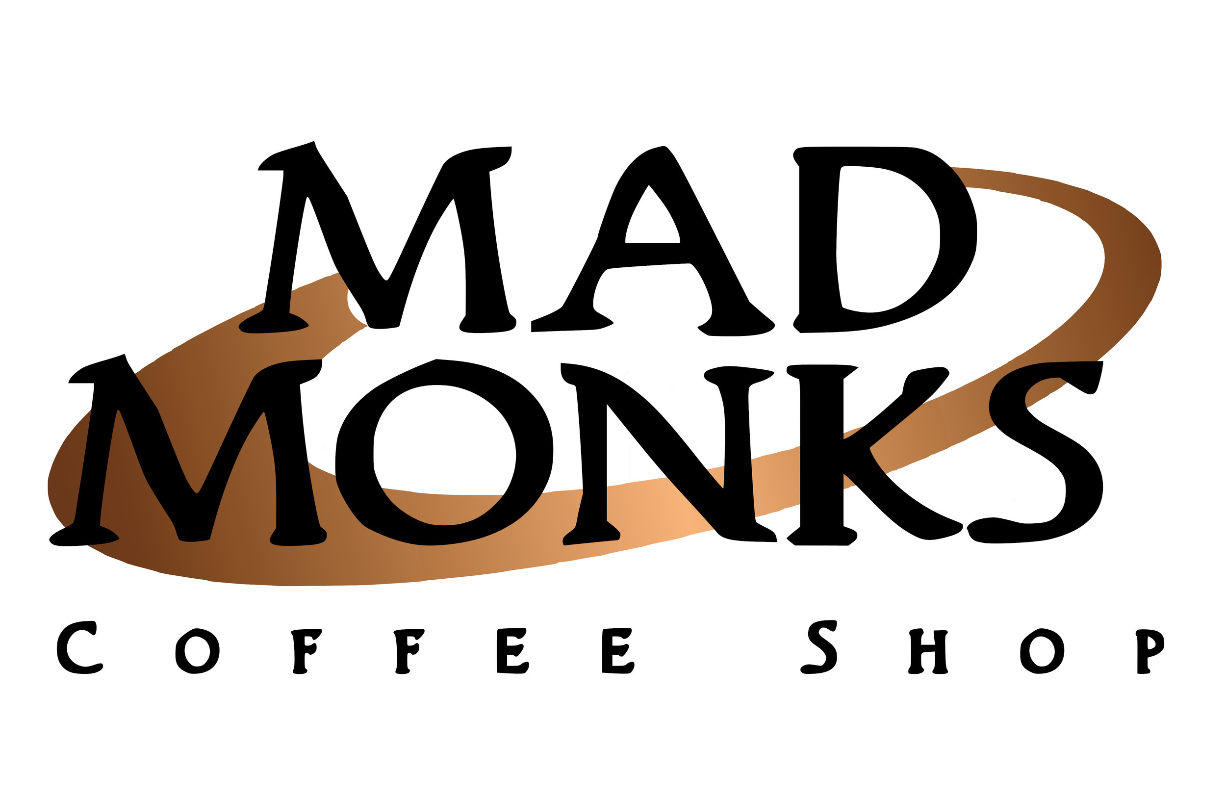 MAD MONKS COFFEE SHOP - Mad Monks is a monastery-owned and operated coffee and bread shop, where we encourage slowing down, connecting with neighbors and experiencing out-of-this-world coffee made with love, so that our days in-the-world become more human. We seek to provide an oasis of peace and human flourishing that can rejuvenate all who pass through for the rest of their journey.