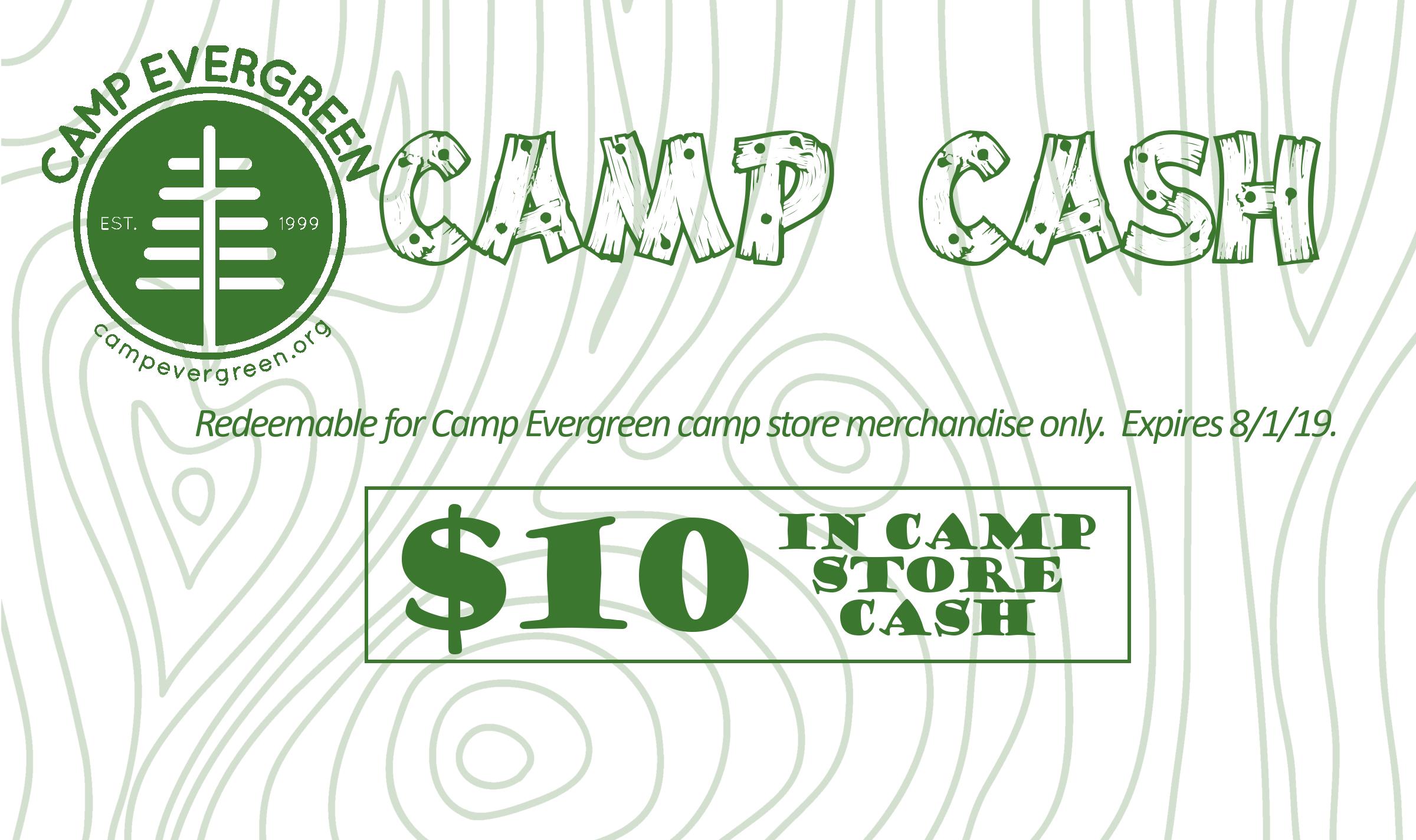 CampCash.png