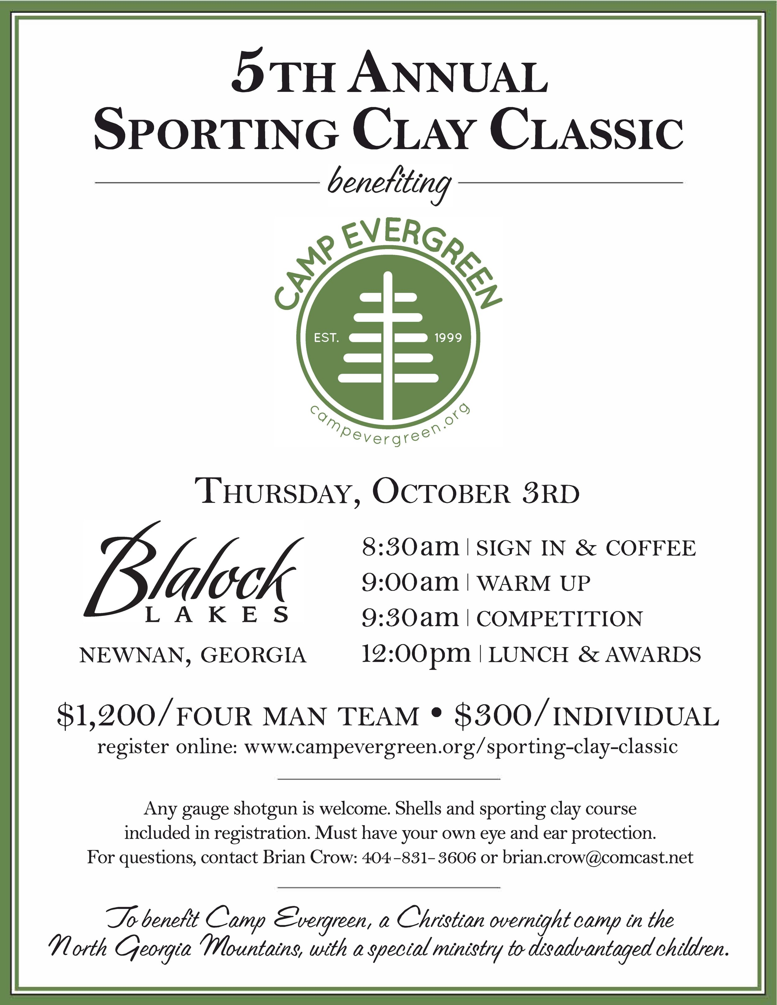 flier.5th camp evergreen sporting clay classic.jpg