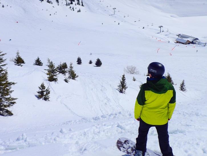snowboard-helmet.jpg