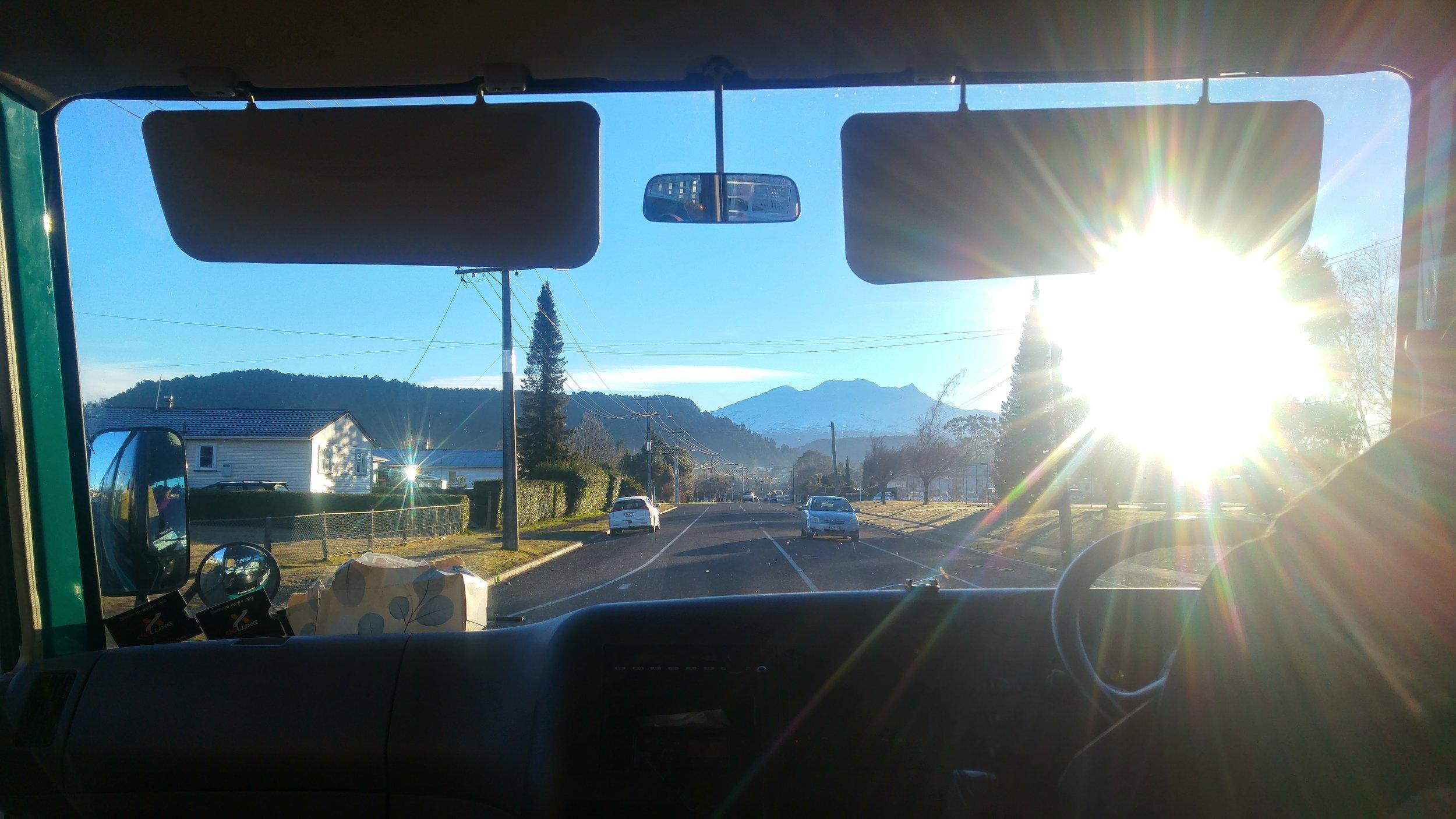ohakune_mounatin_road.jpg