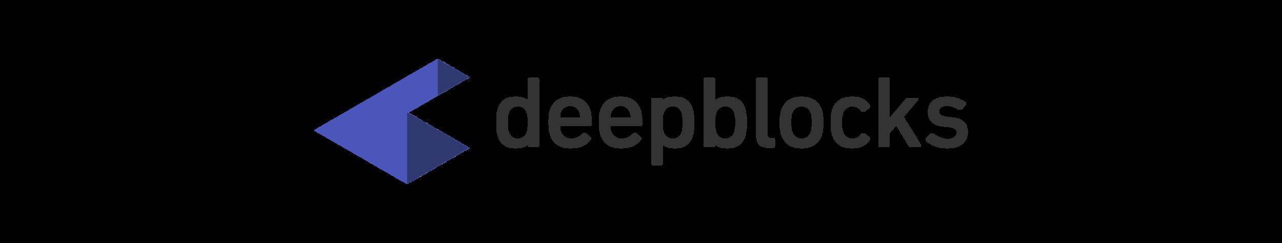 deepblocks-menu.png
