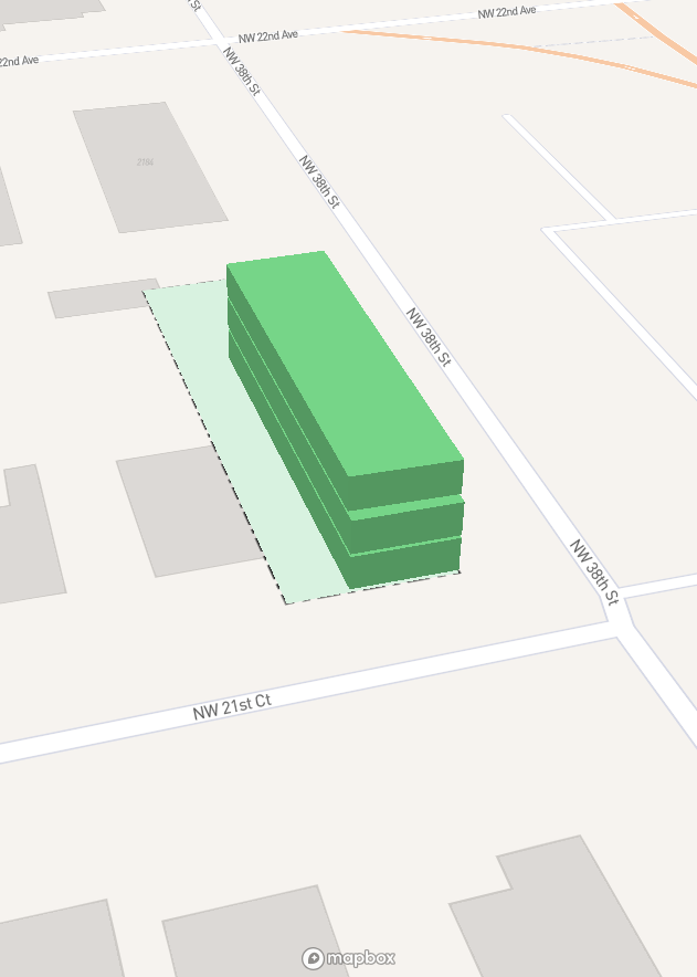 T5-Existing-2150 Northwest 38th Street, Miami, Florida 33142, United States.PNG