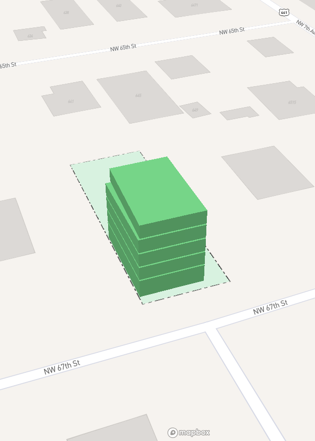 T5-Vacant-636 Northwest 67th Street, Miami, FL.PNG