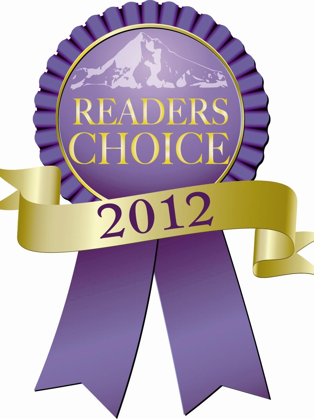 ReadersChoice+2012+logo.jpg