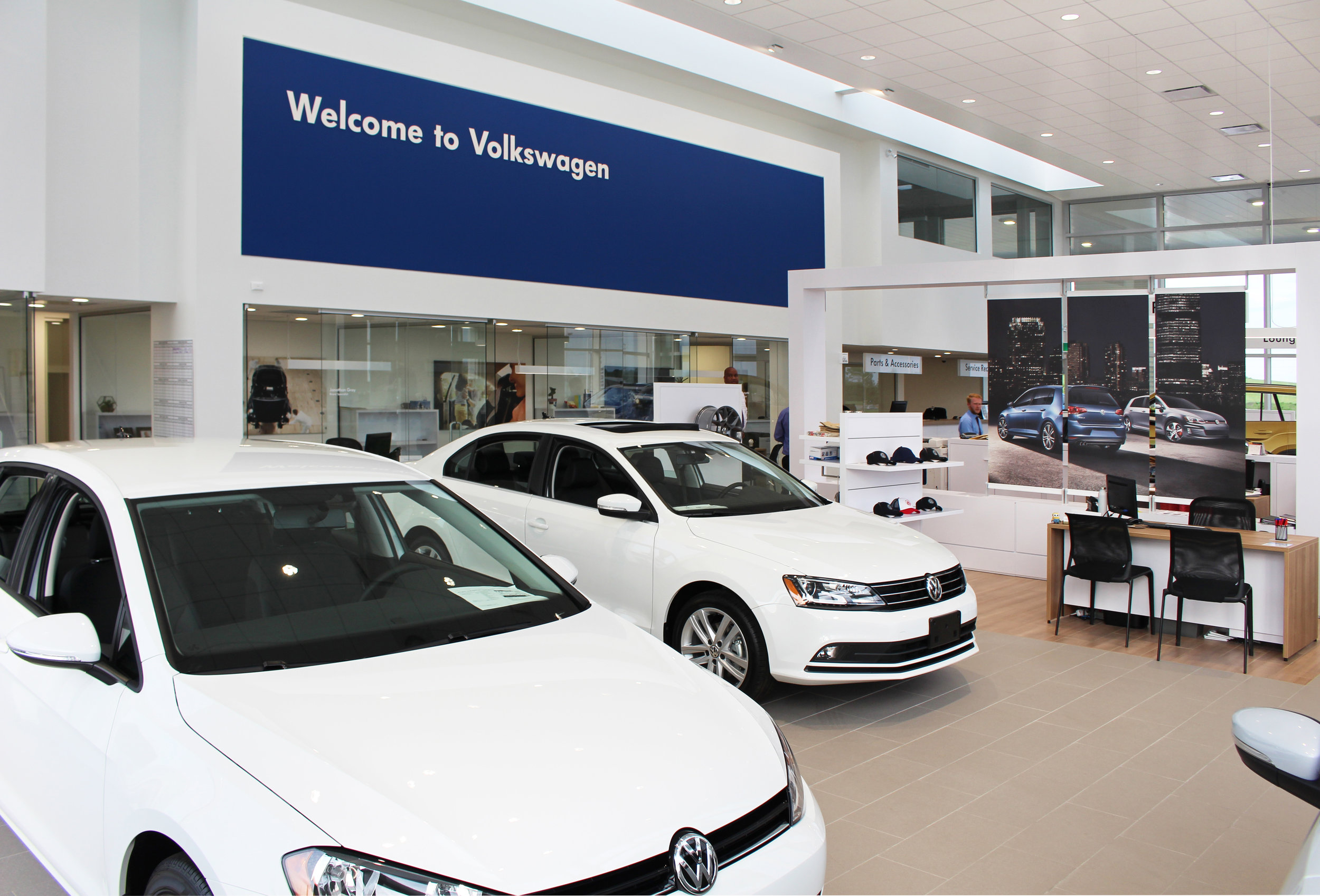 Volkswagen Photoshop 2.jpg