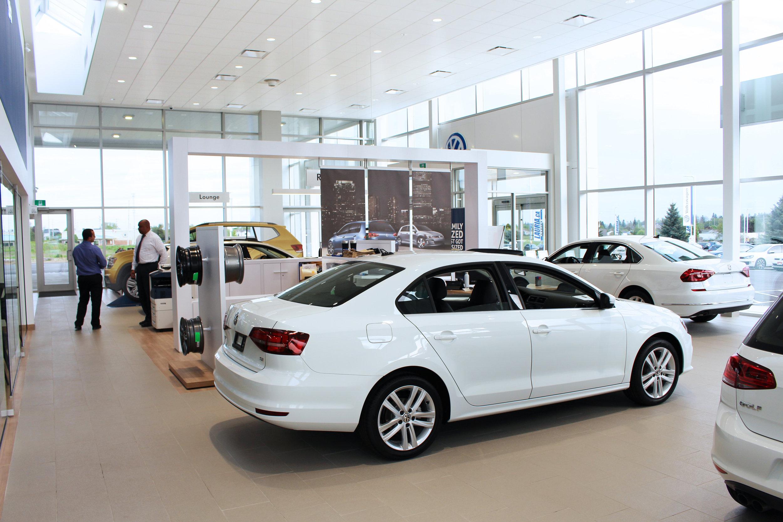 Photoshop Volkswagen 3.jpg