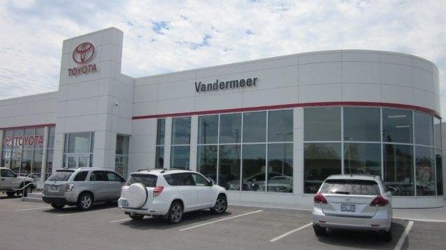 Vandermeer+Toyota+2.jpg