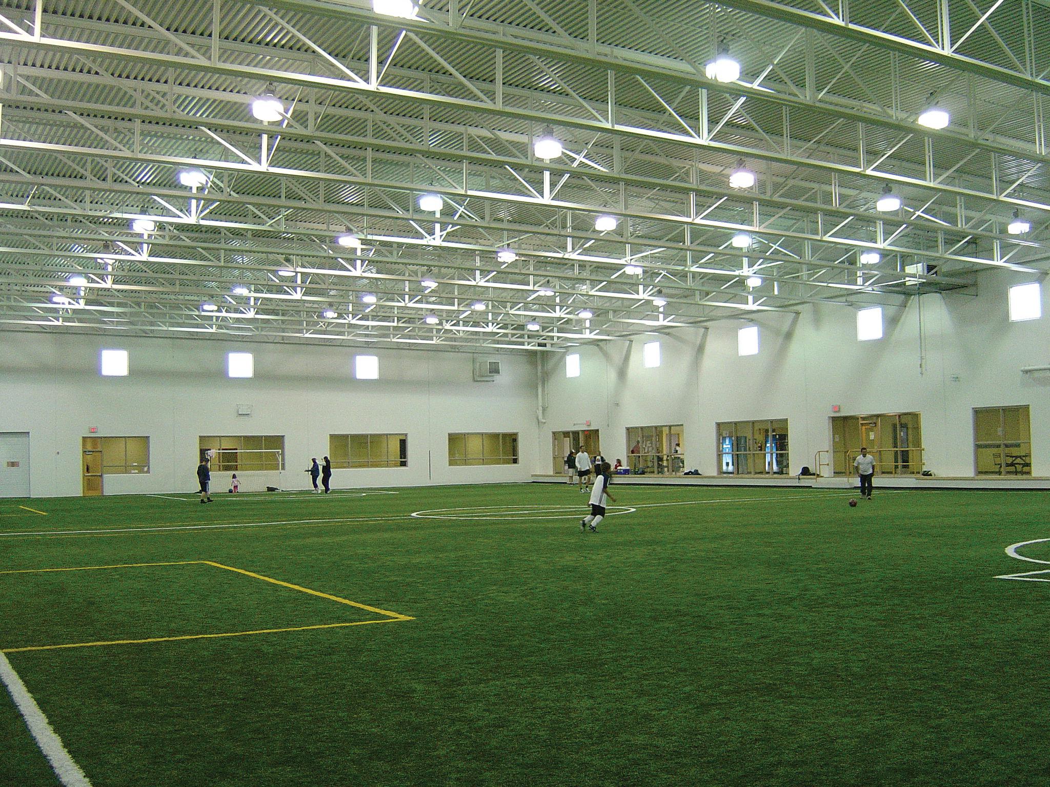 REC_Bowmanville Indoor Soccerinterior_1.png