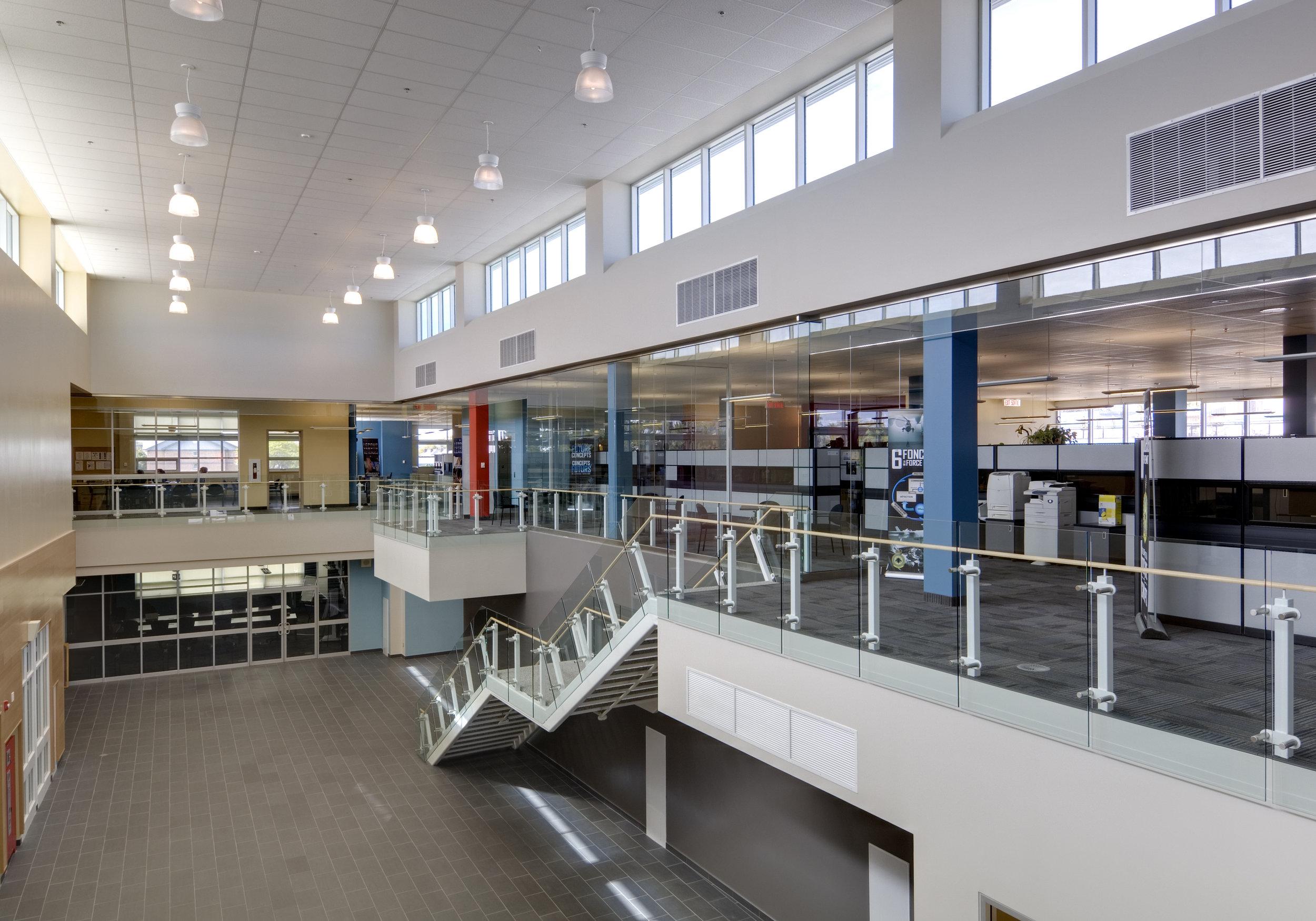 CFAWC - Interior.jpg